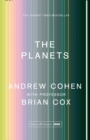 The Planets - Book
