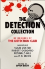 The Detection Collection - Book