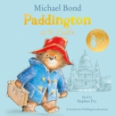 Paddington at St Paul's - eAudiobook