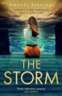 The Storm - Book