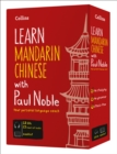 Learn Mandarin Chinese with Paul Noble - Complete Course - Book