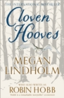 Cloven Hooves - Book