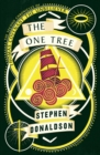 The One Tree - Book