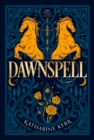 Dawnspell : The Bristling Wood - Book