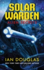 Alien Secrets (Solar Warden) - eBook