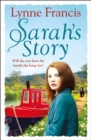Sarah's Story : An Emotional Family Saga That You Won't be Able to Put Down - Book