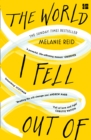 The World I Fell Out Of - eBook