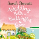 Wedding Bells at Butterfly Cove - eAudiobook