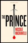 The Prince - Book