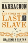 Barracoon : The Story of the Last Slave - Book
