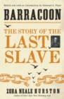 Barracoon: The Story of the Last Slave - eBook