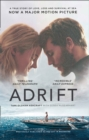 Adrift: A True Story of Love, Loss and Survival at Sea - eBook