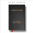 Unbelievers - eAudiobook