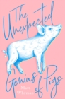 The Unexpected Genius of Pigs - Book