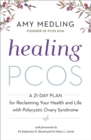 Healing PCOS - eBook