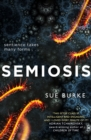 Semiosis : A Novel of First Contact - Book