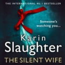 The Silent Wife - eAudiobook