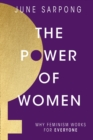 The Power of Women - Book