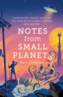 Notes from Small Planets - eBook
