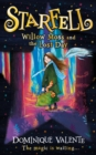 Starfell: Willow Moss and the Lost Day - Book
