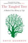 The Tangled Tree : A Radical New History of Life - Book