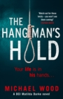 The Hangman's Hold - Book