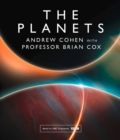 The Planets - eBook