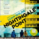 Nightingale Point - eAudiobook