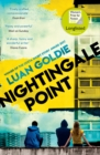 Nightingale Point - Book