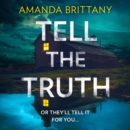 Tell the Truth - eAudiobook