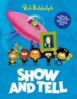 Show and Tell - Book