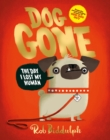 Dog Gone - Book