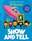 Show and Tell - eBook
