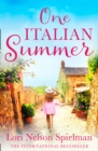 One Italian Summer: The perfect romantic fiction read for summer 2020 - eBook
