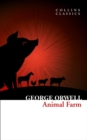 Animal Farm - Book