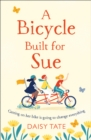 A Bicycle Built for Sue - Book