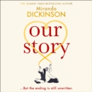 Our Story - eAudiobook