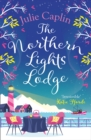 The Northern Lights Lodge - Book