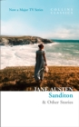 Sanditon : & Other Stories - Book