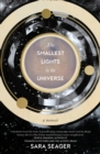 The Smallest Lights In The Universe - Book