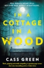 IN COTTAGE IN WOOD PB - Book