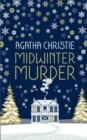 MIDWINTER MURDER: Fireside Mysteries from the Queen of Crime - Book