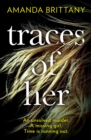 Traces of Her - Book