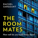 The Roommates - eAudiobook