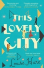 This Lovely City - eBook