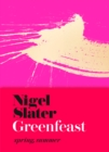 Greenfeast : Spring, Summer (Cloth-Covered, Flexible Binding) - Book