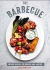 The Barbecue - Book