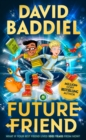 Future Friend - eBook