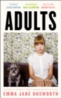 Adults - Book