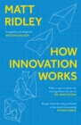 How Innovation Works - eBook